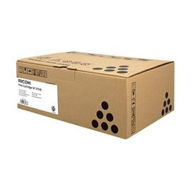 Ricoh SP 311HE оригинальный лазерный картридж ресурс печати - 3 500 страниц, черный