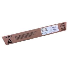 SP C430EK | 821279 (Ricoh) тонер картридж - 21 000 стр, черный