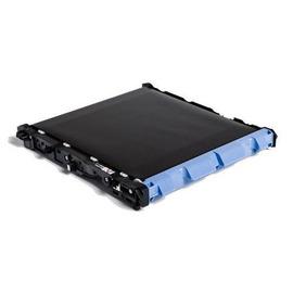 BU-320CL Belt (Brother) блок Imaging Unit - 50 000 стр, цветной