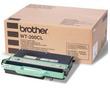 WT-200CL Collector (Brother) бункер для сбора тонера - 50 000 стр