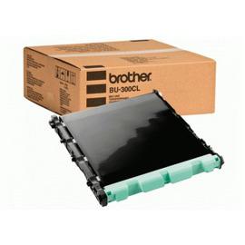 BU-300CL Belt (Brother) блок Imaging Unit - 50000 стр, цветной