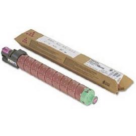 MP C2503M | 841930 (Ricoh) тонер картридж - 5 500 стр, пурпурный