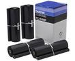 PC-104RF Thermofilm факсовая плёнка Brother, 4 * 700 стр., черный