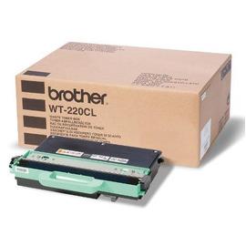 BU-220CL Belt (Brother) блок Imaging Unit - 50 000 стр, цветной