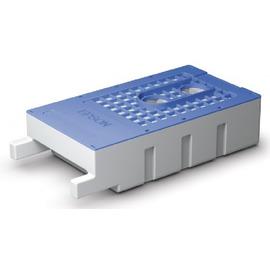 T69 Maintenance box | C13T619300 сервисный комплект Epson