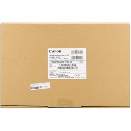 MC-09 Maintenance | 1320B012 (Canon) сервисный комплект - 3 400 стр