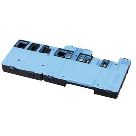 MC-16 Maintenance | 1320B010 (Canon) сервисный комплект - 3 400 стр
