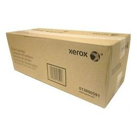Xerox 013R00591 оригинальный фотобарабан ресурс печати - 90 000 страниц