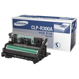 Samsung CLP-R300A оригинальный фотобарабан ресурс печати - 20 000 страниц, цветной