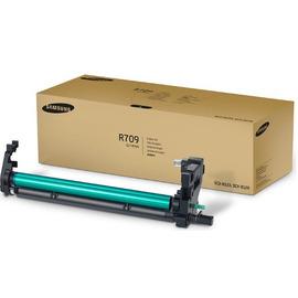 MLT-R709 Drum | SS840A фотобарабан Samsung, 100 000 стр., черный