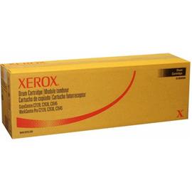 Xerox 013R00588 оригинальный фотобарабан ресурс печати - 32 000 страниц