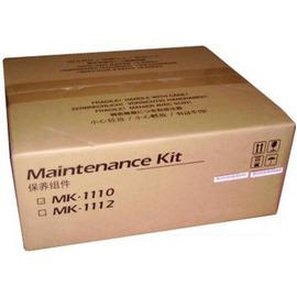 MK-1110 Maintenance | 1702M75NXV (Kyocera) сервисный комплект - 100 000 стр