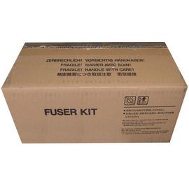 FK-590 Fuser   302KV93040 (Kyocera) фьюзер / печка - 200 000 стр