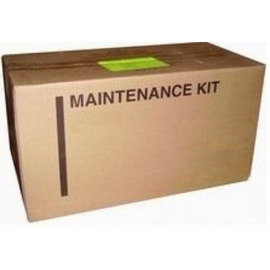 MK-8315A Maintenance   1702MV0UN0 (Kyocera) сервисный комплект - 200 000 стр