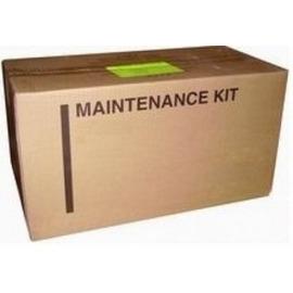 MK-8715A Maintenance Kit | 1702N20UN0 сервисный комплект Kyocera, 600 000 стр.