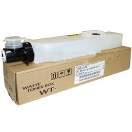 WT-1110 Waste Toner | 302M293031 бункер для сбора тонера Kyocera, 100 000 стр.