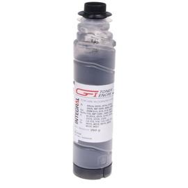 Ricoh Type MP 2000 оригинальный лазерный картридж ресурс печати - 9 000 страниц, черный