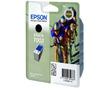 T003 Color | C13T00301110 (Epson) струйный картридж - 840 стр, цветной