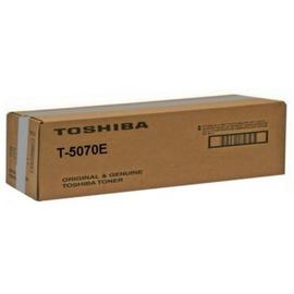 T-5070E Toner | 6AJ00000115 тонер картридж Toshiba, 36 600 стр., черный