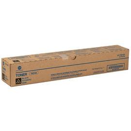 TN-216K Toner | A11G151 тонер картридж Konica Minolta, 29 000 стр., черный