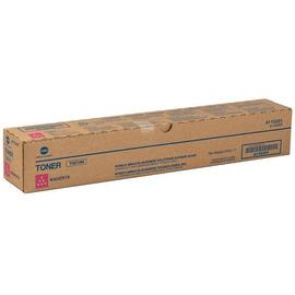 TN-216M Toner | A11G351 тонер картридж Konica Minolta, 26 000 стр., пурпурный