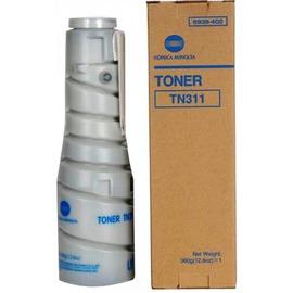 TN-311 Toner | 8938404 (Konica Minolta) тонер картридж - 17 500 стр, черный