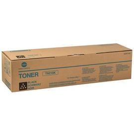 TN-213K Toner | A0D7152 (Konica Minolta) тонер картридж - 24 500 стр, черный