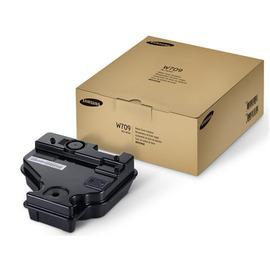 MLT-W709 Waste Toner | SS853A бункер для сбора тонера Samsung, 10 000 стр.