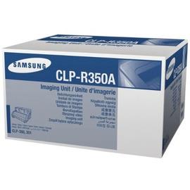 CLP-R350A Drum color фотобарабан Samsung, 15 000 стр., цветной