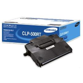 CLP-500RT Imaging Unit блок Imaging Unit Samsung, 50 000 стр., цветной