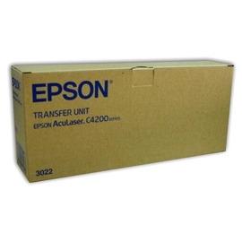 C4200 Transfer Unit| C13S053022 (Epson) блок Imaging Unit - 35 000 стр, цветной