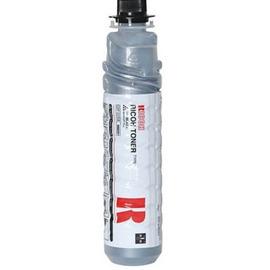 MP 3554 Toner | 842125 (Ricoh) тонер картридж - 24 000 стр, черный