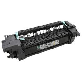 604K64592 Fuser фьюзер / печка Xerox, 50 000 стр.