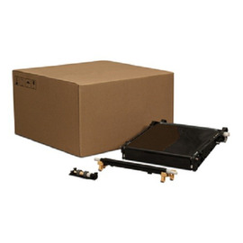 108R01122 Maintenance Kit (Xerox) сервисный комплект - 100 000 стр, черный