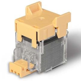 008R12897 Staple (Xerox) скрепки staple - 8 x 2 000 шт