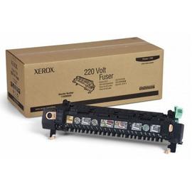 126N00341 Fuser фьюзер / печка Xerox, 400 000 стр.