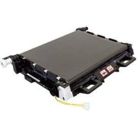 848K52580 Imaging Unit (Xerox) блок Imaging Unit - 200 000 стр, цветной