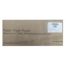 109R00848 Fuser фьюзер / печка Xerox, 350 000 стр.