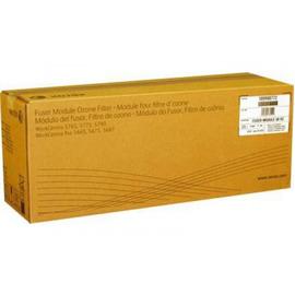 109R00772 Fuser (Xerox) фьюзер / печка - 400 000 стр