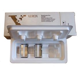 108R00535 Staple Cartridge скрепки staple Xerox, 3 * 3 000 шт.