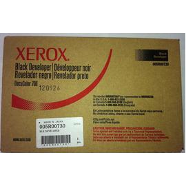 005R00730 Developer Black тонер / девелопер Xerox, 1 500 000 стр., черный