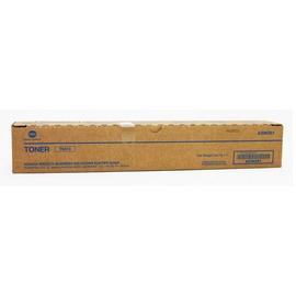TN-513 Toner | A33K051 тонер картридж Konica Minolta, 24 400 стр., черный