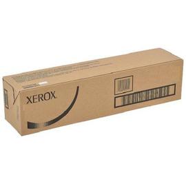 022K67500 Imaging Unit (Xerox) блок Imaging Unit, цветной