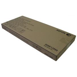 008R12990 Waste Toner Box бункер для сбора тонера Xerox, 50 000 стр.