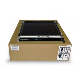 A7AHR72900 Transfer Belt Unit (Konica Minolta) блок Imaging Unit - 150 000 стр, цветной