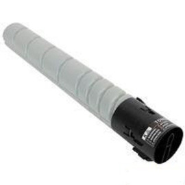 TN-324K Toner | A8DA150 тонер картридж Konica Minolta, 28 000 стр., черный