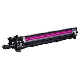DV-313M Developer | A7U40ED (Konica Minolta) тонер / девелопер - 600 000 стр, пурпурный