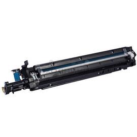 DV-313C Developer | A7U40KD (Konica Minolta) тонер / девелопер - 600 000 стр, голубой