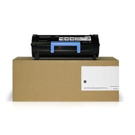 TNP-35 Toner | A63W01H (Konica Minolta) тонер картридж - 20 000 стр, черный