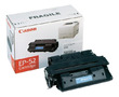EP-52 | 3839A002 тонер картридж Canon, 6 000 стр., черный
